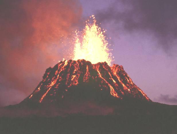 http://www.zmescience.com/wp-content/uploads/2007/10/volcano_hawaii_kilauea_puu_oo.jpg
