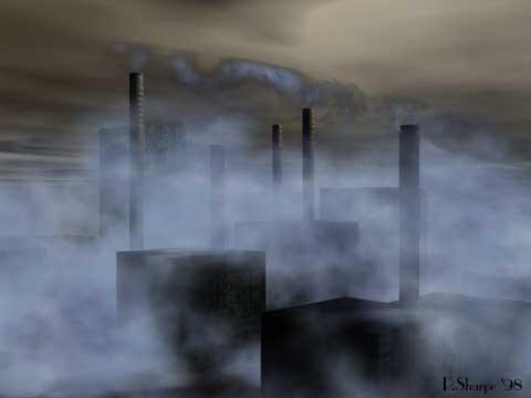 http://www.zmescience.com/wp-content/uploads/2008/03/smog.jpg
