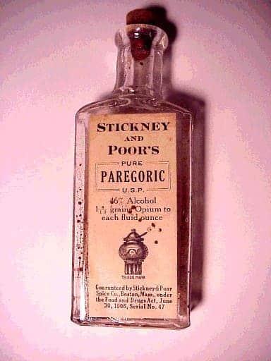 paregoric1