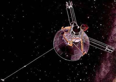 pioneer 10 nasa phase design - photo #7