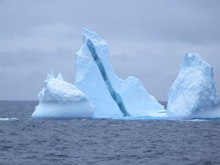 striped-iceberg.jpg