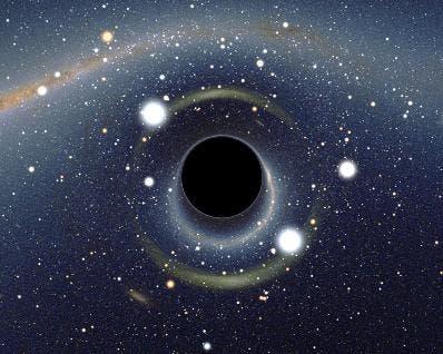 KOSMOLOGIJA - O ZVEZDAMA I SVEMIRU Black-hole-4