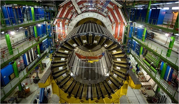 large-hadron-collider2.jpg
