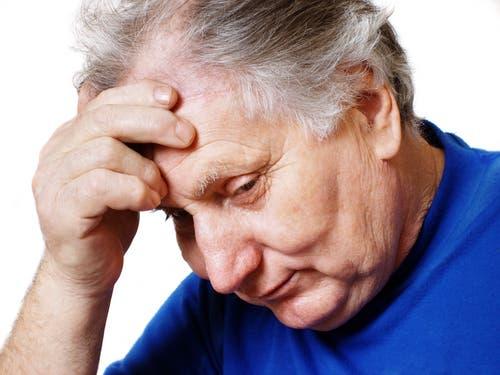 Obesity linked to dementia