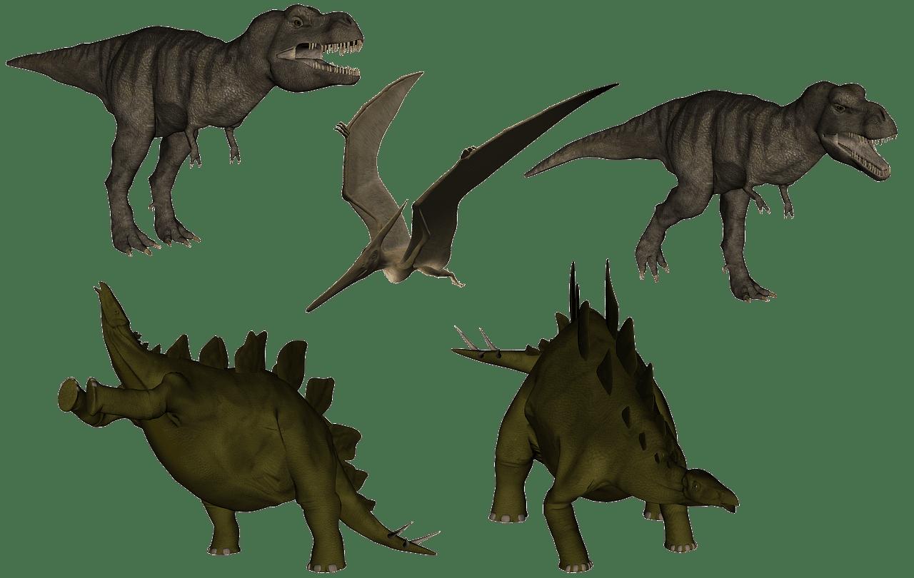 Dinosaur Names Complete Your Vocabulary With These Awesome Dinosaurs Algunos de estos nombres son sencillos y otros son muy complicados de decir y. dinosaur names complete your