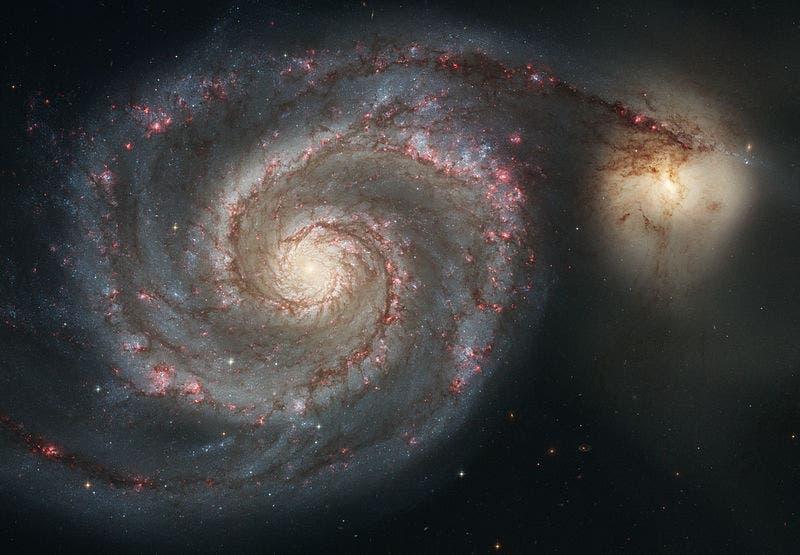 Messier51_sRGB.