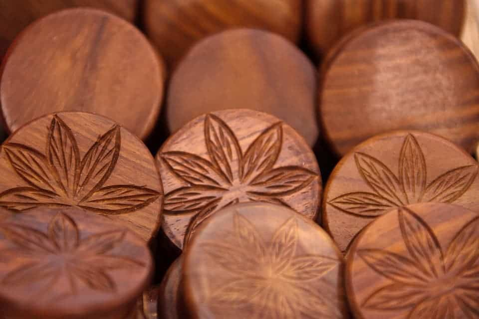 Legal recreational marijuana wreaks havoc on illegal markets, study