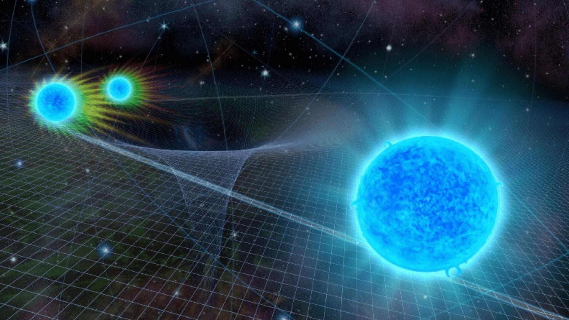 Картинки по запросу teoria de la relatividad